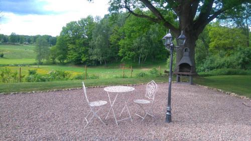 Frstklassiga Brnnestad Bed and breakfasts och - Airbnb