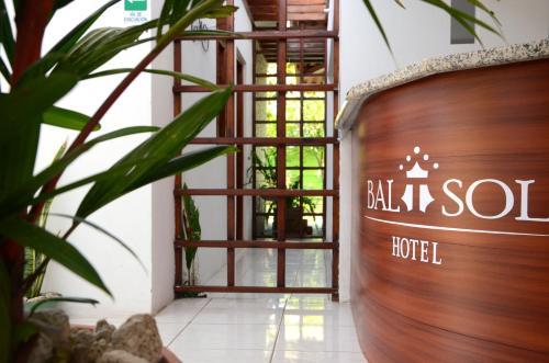 Hotel Baltsol