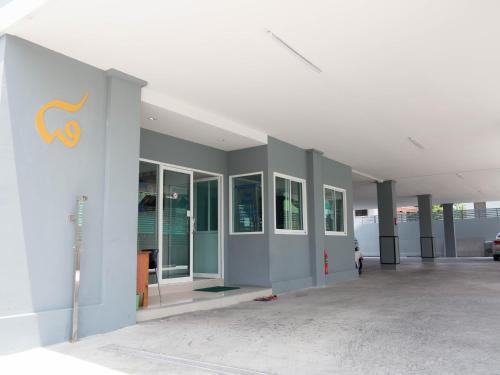 Tanatip Place photo 18