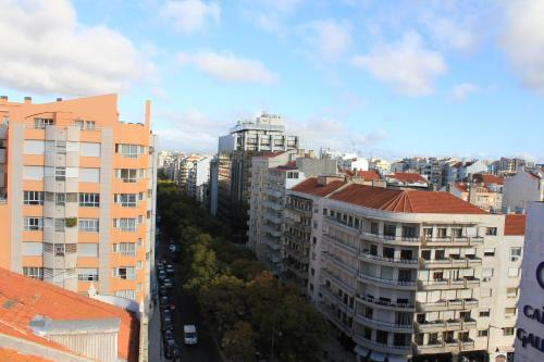 Hotel Imperador photo 5