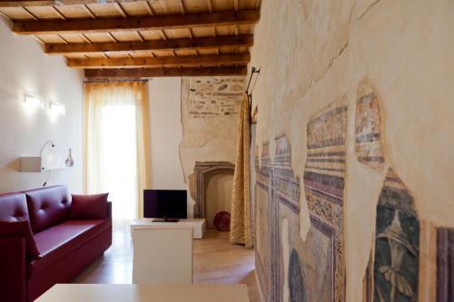 . Residenza Madonna Verona