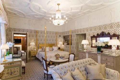 Milestone Hotel Kensington photo 7
