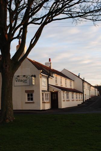 The Village Inn - Photo 3 of 29