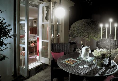 Milestone Hotel Kensington photo 9