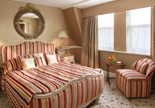 Milestone Hotel Kensington photo 15