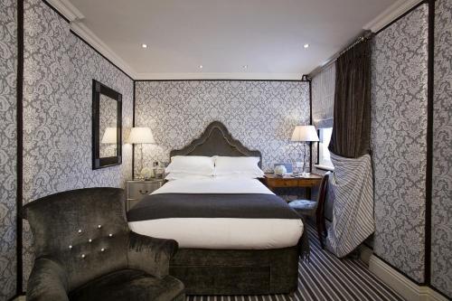 Milestone Hotel Kensington photo 17