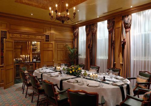 Milestone Hotel Kensington photo 19
