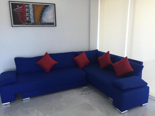 . Condominios Acqua, Nuevo Vallarta