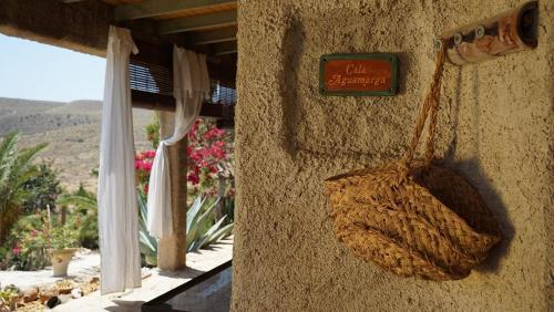 Loft de 1 dormitorio - Cala Agua Amarga Cortijo La Joya de Cabo de Gata 1