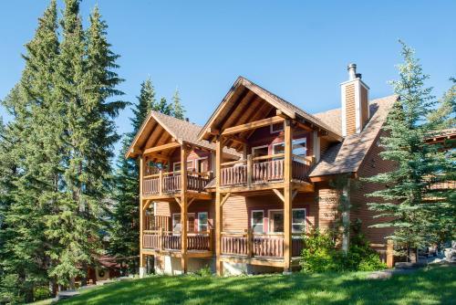 Buffalo Mountain Lodge - Photo 7 of 47