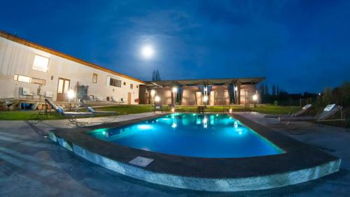 __{offers.Best_flights}__ Cava Colchagua Hotel Boutique