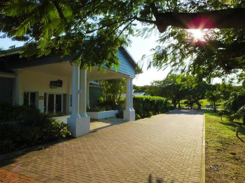 Premier Splendid Inn Bayshore