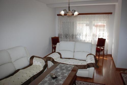 . Balkan Luxe Apartments