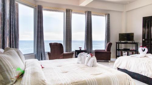 picture 1 of Jaynet Oceanview Resort