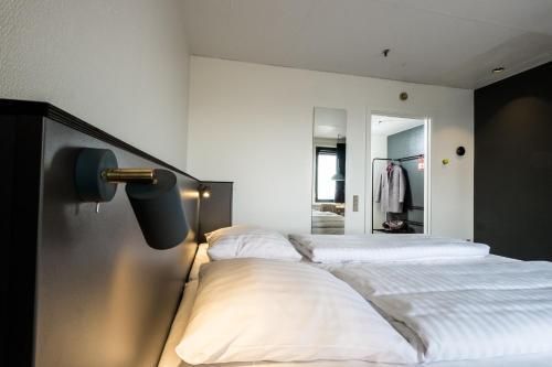 Zleep Hotel Ishøj, 2635 Ishøj