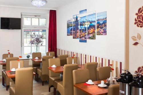 Hotel Condor photo 22
