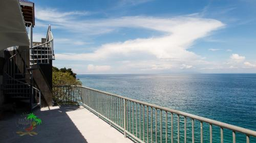 picture 4 of Jaynet Oceanview Resort