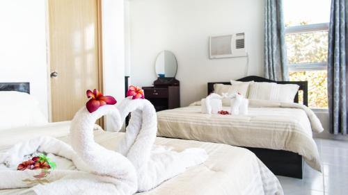 picture 2 of Jaynet Oceanview Resort