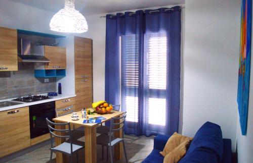 . A Mare Appartamenti