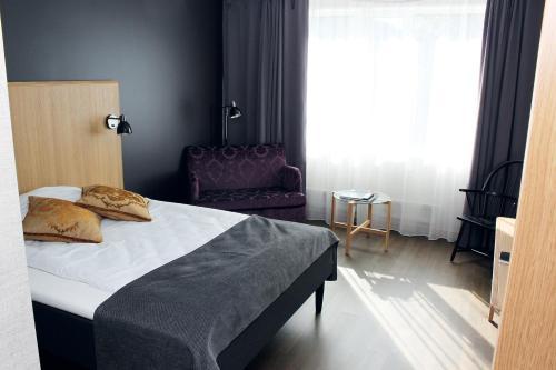 Sundvolden Hotel - Photo 6 of 26