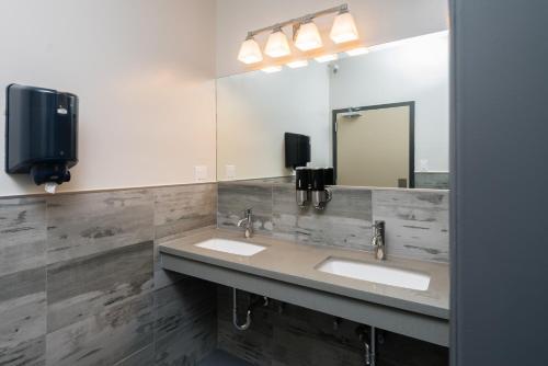 Minna Hotel - San Francisco, CA CA 94103