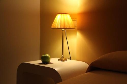 __{offers.Best_flights}__ Hotel Bouza