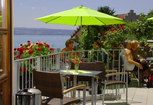 Hotel Aurichs photo 2
