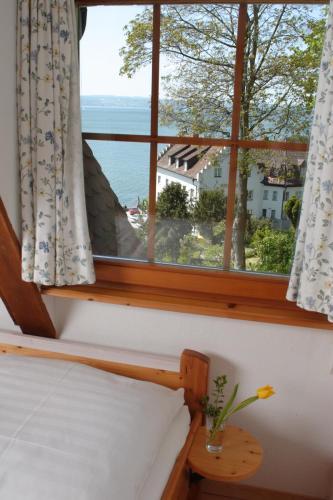 Hotel Aurichs photo 19