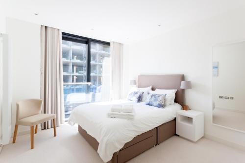 My-Quartermile Apartments photo 41