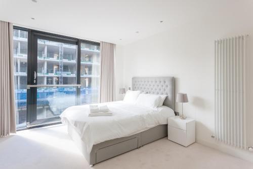 My-Quartermile Apartments photo 45