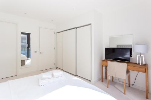 My-Quartermile Apartments photo 47
