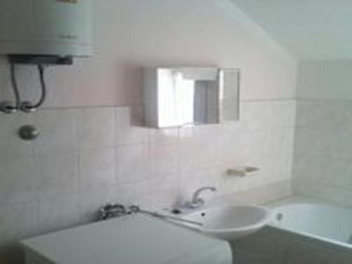 Apartment City salas fotos