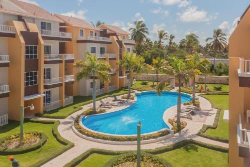 HotelEstrella del Mar G5