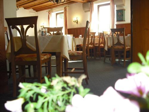 Hotel Gasthof Botenwirt