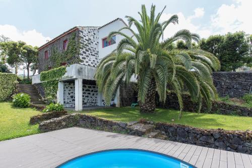 Casa do Maranhão - Nature & Views Experience