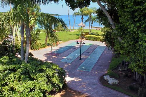 Magnuson Hotel Marina Cove - St Petersburg, FL 33711