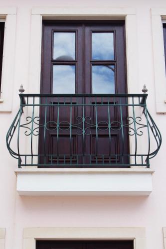 AL Center Aveiro - Alojamento Local Foto principal