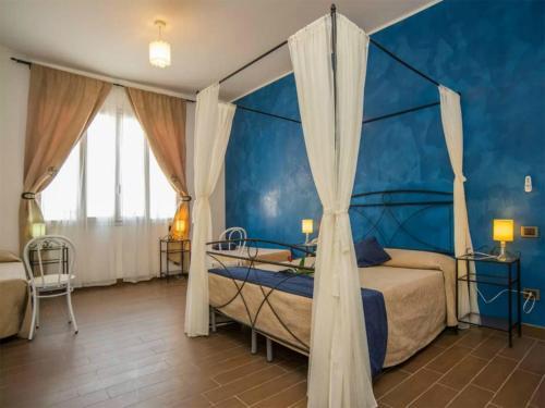. Hotel Noto Marina