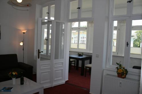 Ferienwohnungen Villa Dora photo 39