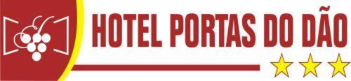 Hotel Portas Do Dao - Photo 7 of 15