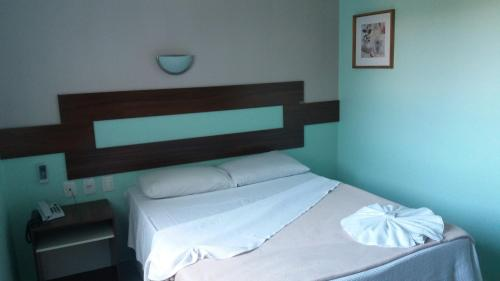 Foto de Hotel Boa Vista