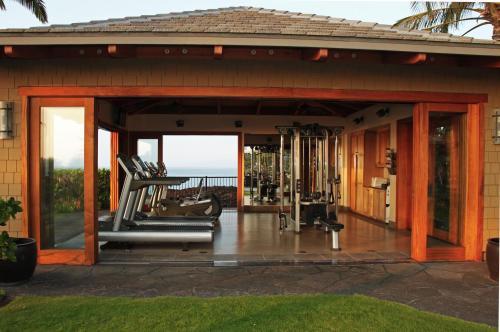 Castle Halii Kai At Waikoloa Resort - Waikoloa, HI 96738