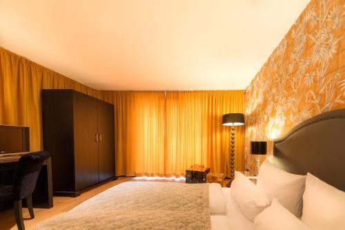 Hotel La Maison photo 16