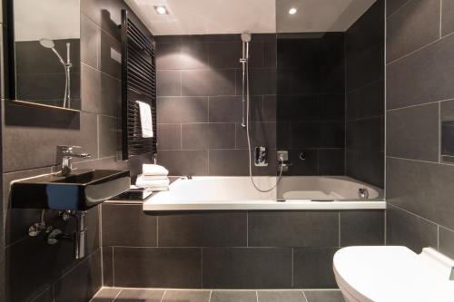 Hotel La Maison photo 78