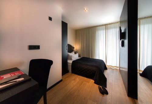 Hotel La Maison photo 28