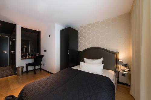 Hotel La Maison photo 88