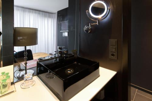 Hotel La Maison photo 89
