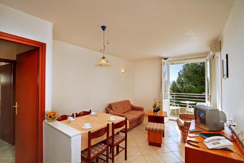 Holiday Village Sagitta - All Inclusive room Valokuvat