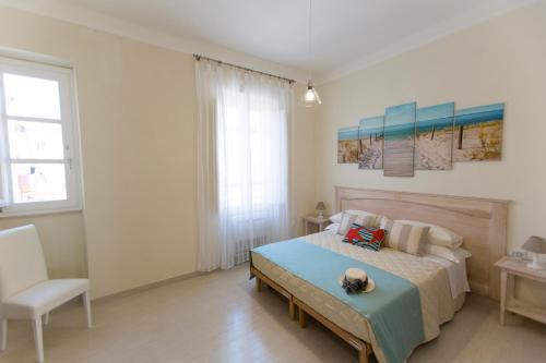 Brezza Marina Luxury Rooms bild4