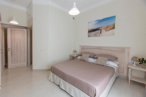 Brezza Marina Luxury Rooms bild6